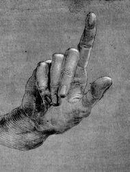 http://www.ejwiki.org/w/images/thumb/b/ba/Дюрер_-_правая_рука.jpg/190px-Дюрер_-_правая_рука.jpg