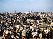 http://www.ejwiki.org/w/images/thumb/f/fd/Jerusalem_vista.jpg/180px-Jerusalem_vista.jpg